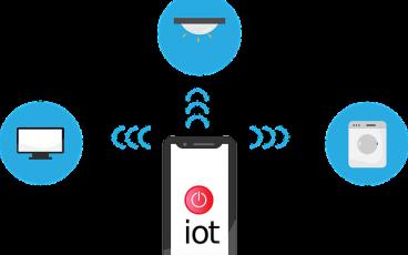 Giới thiệu về cảm biến IoT